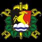 Fórum SDH Prostřední Bečva